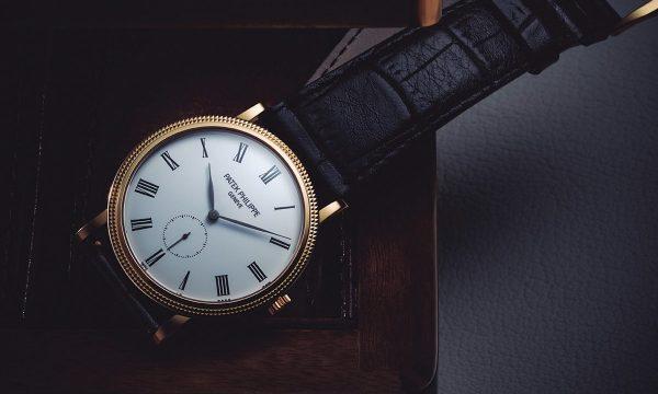 男が人生のステージで選ぶべき腕時計4選【後編】