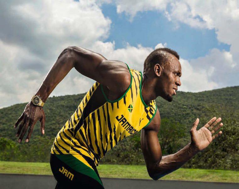 usain-bolt-jamaica-2016-760x602
