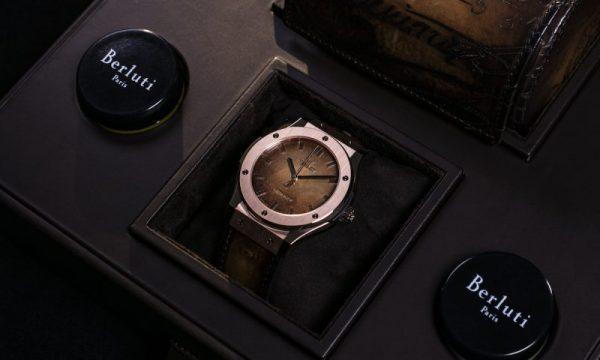 これからの腕時計は文字盤にこだわる! 「ひと手間ダイアル」最前線【後編】