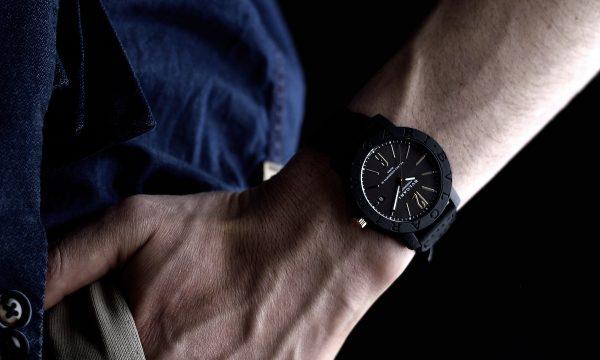 本当に欲しいのはこの価格帯! 時計通を唸らせるリアルプライスウオッチ【30〜50万円台】