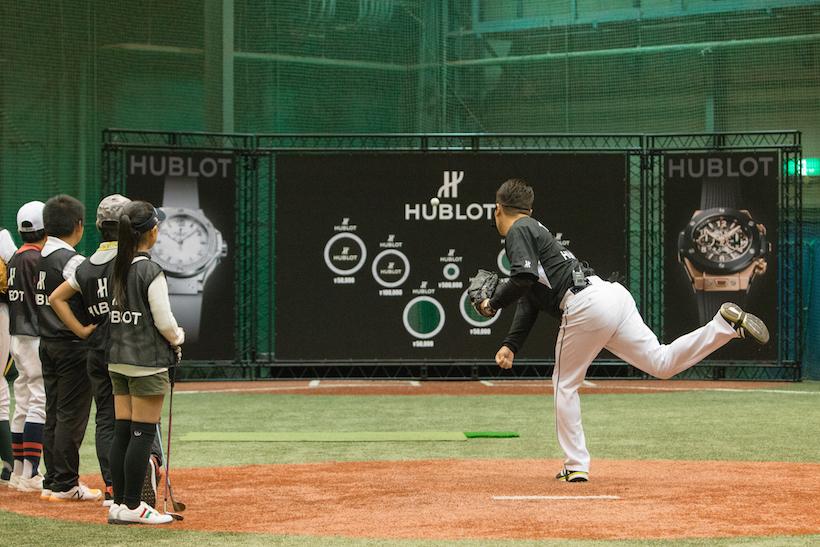 masahiro-tanaka-pitching