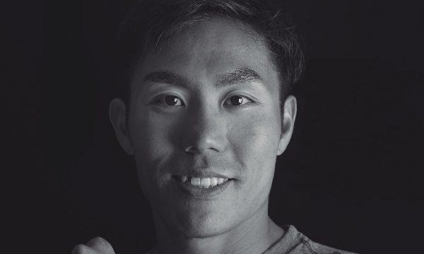 元・五輪代表トライアスロン選手の山本良介選手の腕に輝く時計とは?
