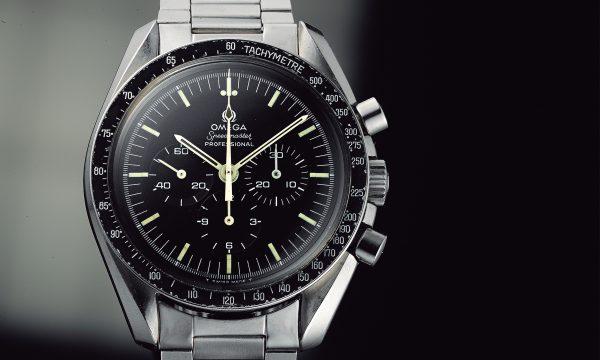 世界にひとつしかない自分だけの時計 バースデー・ヴィンテージウオッチを愉しむ【R40世代編ー1966年~1975年製】