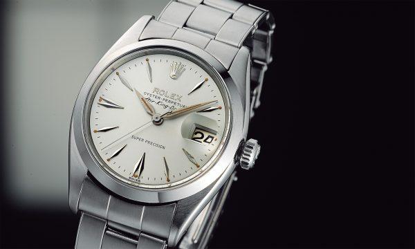 世界にひとつしかない自分だけの時計 バースデー・ヴィンテージウオッチを愉しむ【R50世代編ー1956年~1965年製】