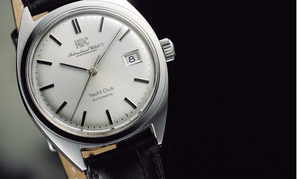 世界にひとつしかない自分だけの時計 バースデー・ヴィンテージウオッチを愉しむ【R30世代編―1966年~1975年製】