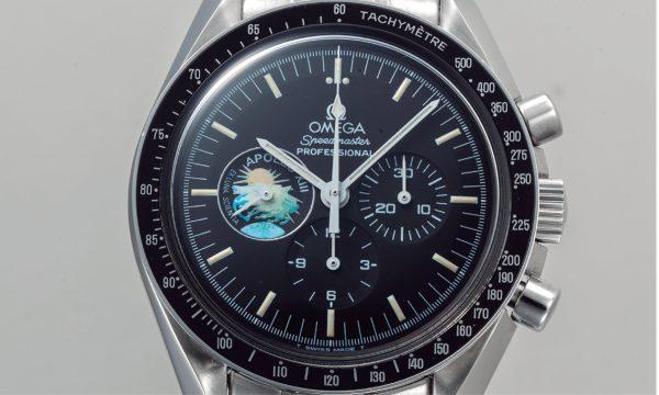 世界にひとつしかない自分だけの時計 バースデー・ヴィンテージウオッチを愉しむ【R20世代編ー1986年~1995年製】