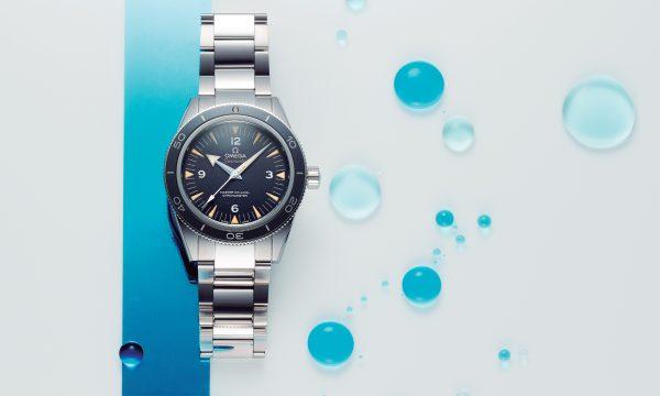 今、買うべきモデルはコレだ! 腕時計人気ランキング2016【ダイバーズウオッチ編】