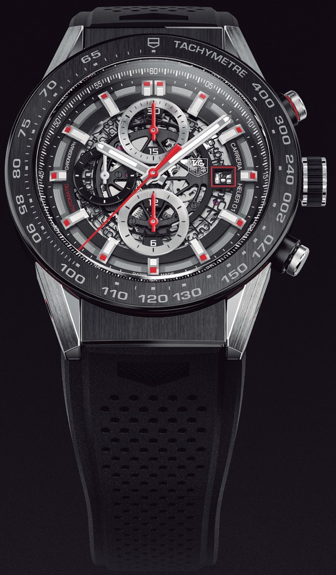 ph_chronograph14