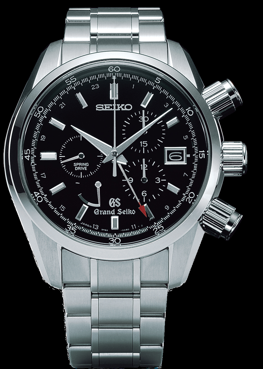 ph_chronograph18
