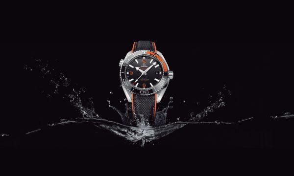 ダイバーズウオッチって何が凄いの? 時計技術の集大成である潜水時計を簡単攻略【カタログ編①】
