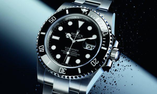 ダイバーズウオッチって何が凄いの? 時計技術の集大成である潜水時計を簡単攻略【カタログ編②】