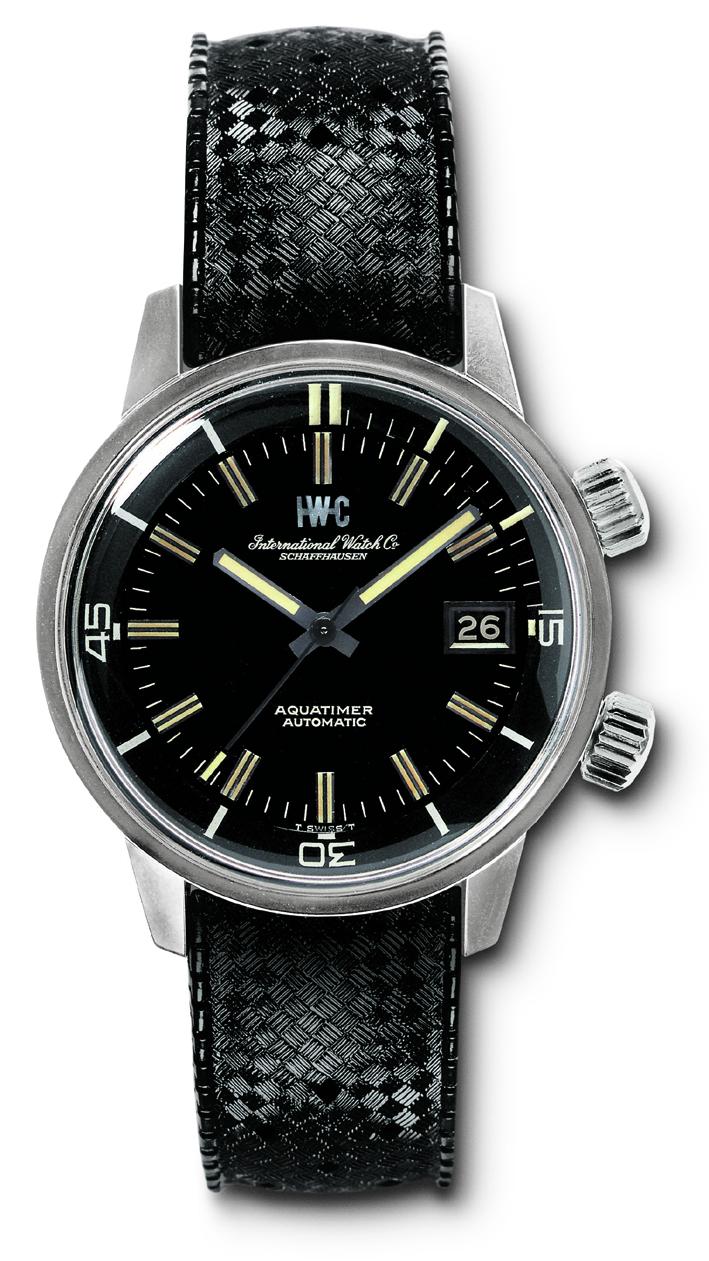 IWC 20