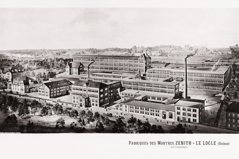18_Manufacture Aquaforte [Print]