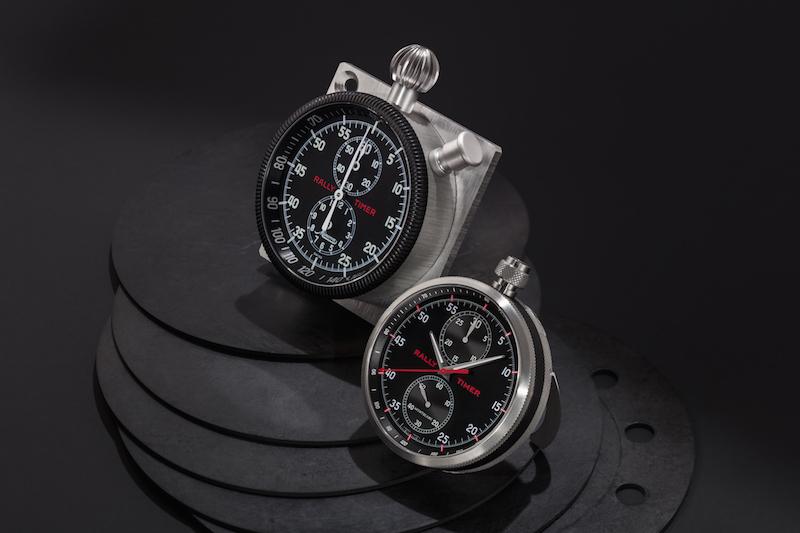 20161103_FH_MB_Timepieces_Tag1_0032_v27_sRGB_4800px