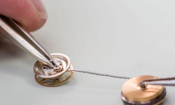 【SIHH2017A.ランゲ&ゾーネ】悲しみを乗り越えて発表された最新・最高の腕時計