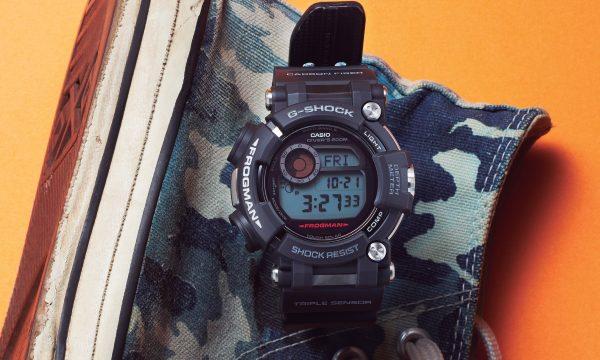 今、買うべきモデルはコレだ! 腕時計人気ランキング2016【カジュアルウオッチ編】
