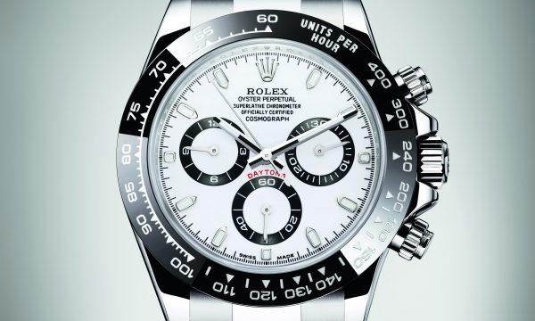 今、買うべきモデルはコレだ! 腕時計人気ランキング2016【100万円クラスのSS時計編】