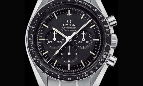 今、買うべきモデルはコレだ! 腕時計人気ランキング2016【50万円のクロノグラフ編】