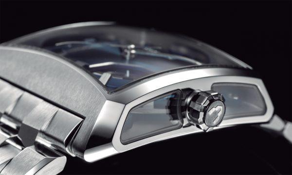 40万円台クラスの国産時計が凄い! ガチンコ比較から見えてきた世界最高峰の技術【外装編】
