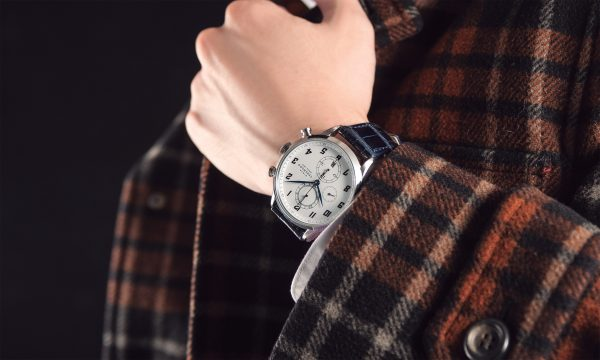 40万円台クラスの国産時計が凄い! ガチンコ比較から見えてきた世界最高峰の技術【装着感編】