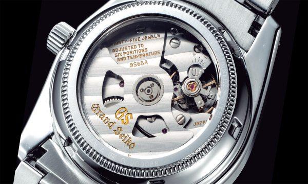 40万円台クラスの国産時計が凄い! ガチンコ比較から見えてきた世界最高峰の技術【ムーブメント仕上げ編】