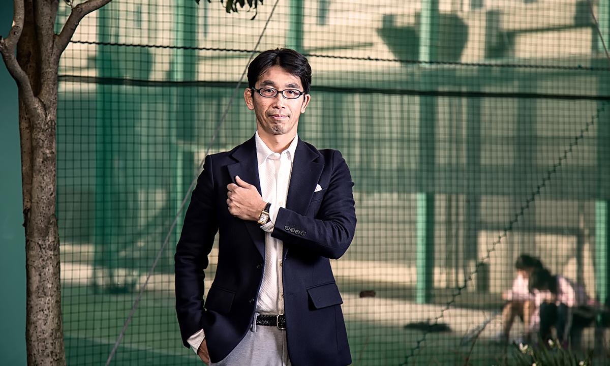 中竹竜二(なかたけ・りゅうじ) 元ラグビーU20日本代表ヘッドコーチ、日本ラグビーフットボール協会コーチングディレクター 1973年福岡県生まれ。早稲田大学4年時に、ラグビー蹴球部の主将を務め、全国大学選手権準優勝。大学卒業後、渡英。2006年早稲田大学ラグビー蹴球部監督に就任。2007年度から2年連続で全国大学選手権を制覇。2010年4月、日本ラグビーフットボール協会コーチングディレクターに就任。2012年より、U20日本代表ヘッドコーチを兼任。監訳を務めた「マネジャーの最も大切な仕事――95%の人が見過ごす「小さな進捗」の力」(英治出版)が発売中。