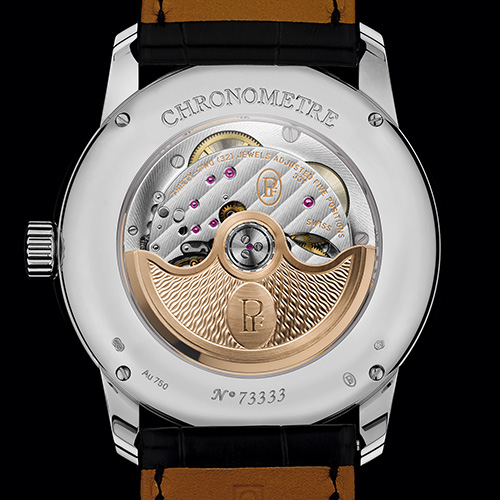 pictures-hi-res-toric-chronometre-white-gold-grained-white_3