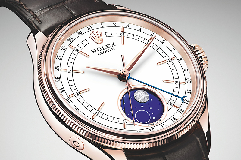 Cellini_Moonphase_50535_003