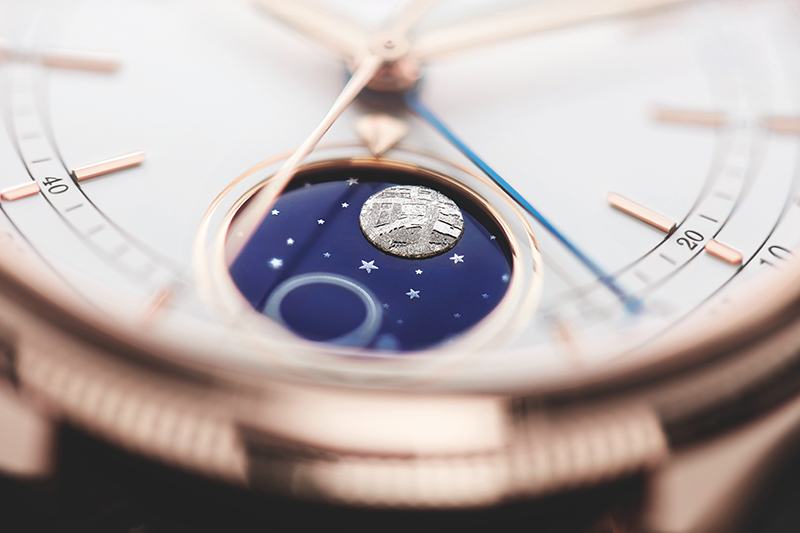 Cellini_Moonphase_50535_007