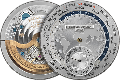 Classics-Manufacture-Worldtimer-Movement_FC_718