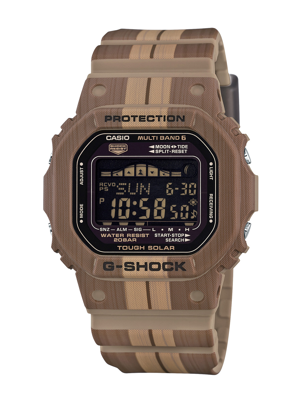GWX-5600WB-5JF