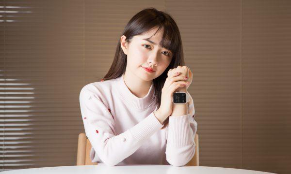 MY TIME〜私の時間術〜 Vol.5