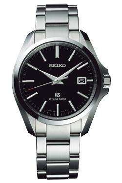 GS-17