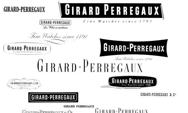【ブランド解説:ジラール・ペルゴ】高度な技術力で225年以上に及ぶ長い歴史を紡ぐ