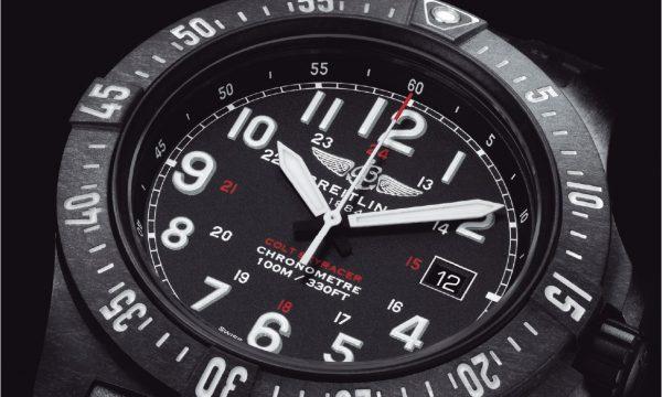 新作時計はココで選べ! 今、押さえるべきトレンドキーワード【戦略価格】【新素材】