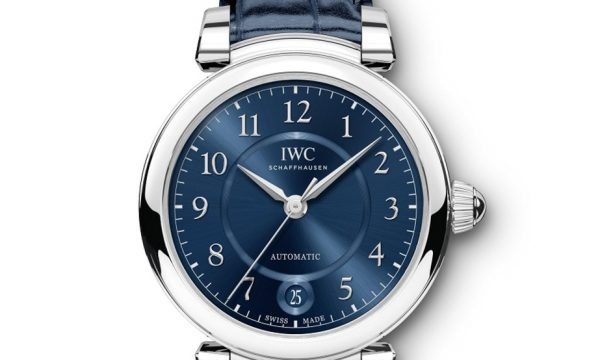 新作時計はココで選べ! 今、押さえるべきトレンドキーワード【小型化】