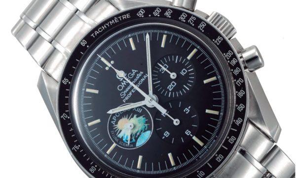 """大人の時計選びは""""タメ年""""がキーワード!R20~50世代に贈るヴィンテージウオッチ"""