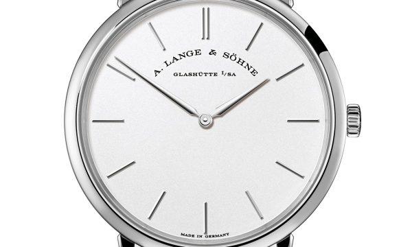 誠実性&育ちの良さを感じるのはアノ時計! 女性が選ぶ時計のイメージランキング【前編】