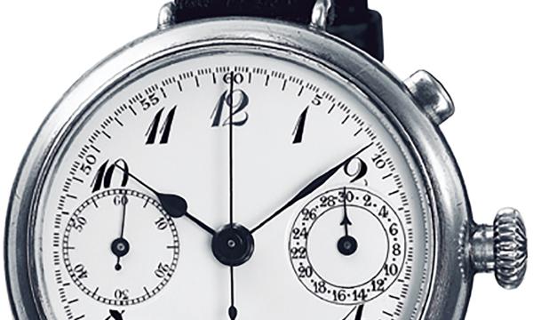 【ブランド解説】ブライトリング:クロノグラフを進化させてきた航空時計の雄 Part.1
