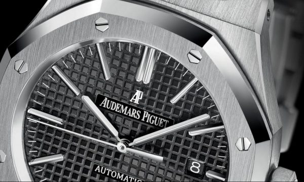 女性が選ぶ時計のイメージランキング【後編】デキる男&趣味の良さをアピールするなら?