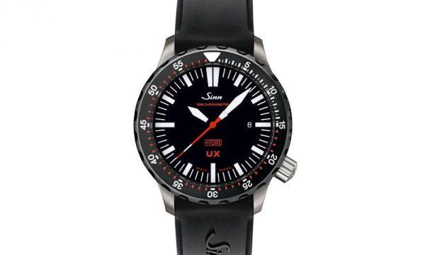 【腕時計の素朴な疑問を解消!】ダイバーズウオッチと一般モデル、頑強構造の差はどこにある?