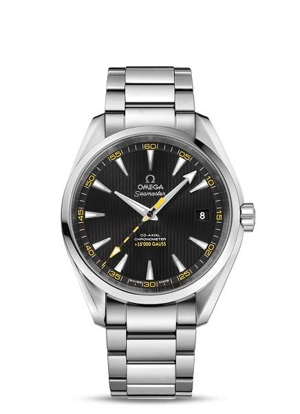 譎りィ郁ェ・23110422101002_first anti-magnetic watch_2013