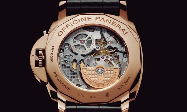 腕時計がもっと好きになる【入門者必見】知っておきたい世界の名門ブランド&新作モデル/憧れの人気メジャー編