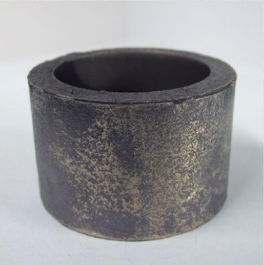 貴金属×非金属