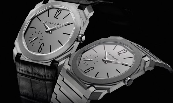 多様化する腕時計の新常識、あなたはどこまで知っている?【ダイアルから見るTHEN&NOW】