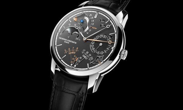 腕時計がもっと好きになる【入門者必見】知っておきたい世界の名門ブランド&新作モデル/3大ブランド編