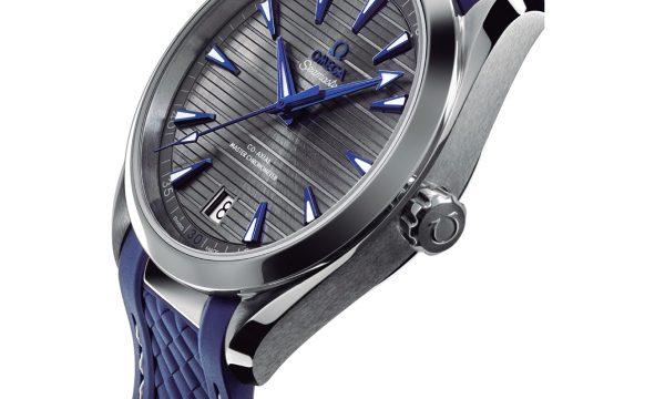 """第一印象に差をつける、ビジネスマンの新常識!時計は""""厚み""""で選ぶ時代【後編】"""