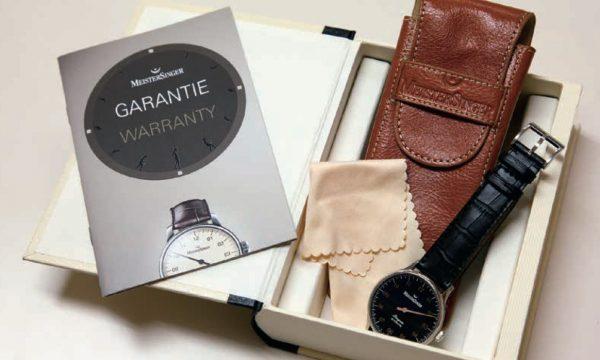 """腕時計を3ヶ月以上放置してない?時計の寿命は""""使用しない期間""""の保管・収納方法で大きく差がつく!!"""