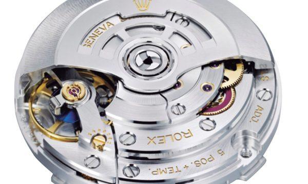【腕時計が多様化する今、何を選ぶ?】ブランドの個性を知るならムーブメントを見よ!(第①回)