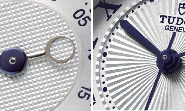 """時計の良さは""""顔""""に出る!視認性にも関係していた、ダイアル装飾技法【第2回】"""